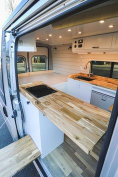 van life ideas+van life ideas diy+van life ideas storage+van life ideas beds+van life ideas bathroom+van life ideas tips+van life ideas ford transit+van life ideas bus conversion+Lifestyle Ideas+Van Life Ideas+Van Life Van Conversion Interior, Camper Van Conversion Diy, Sprinter Van Conversion, Campervan Conversions Layout, Ford Transit Camper Conversion, Van Conversion Layout, Van Conversion Bed Ideas, Van Conversion With Bathroom, Van Conversion Shower