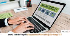 #MarketingStrategy #Marketing #AdAgency #BrandMarketingAgency #Branding #MarketingAgency #CreativeAgency #AppplCombine