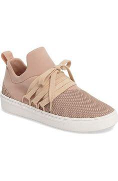 16794bd5703 online shopping for Steve Madden Lancer Sneaker (Women) from top store. See  new offer for Steve Madden Lancer Sneaker (Women)