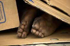 Any politician who withholds money to provide shelter for homeless ought to be taken out of office. In no world is this acceptable. We Are The World, Our World, In This World, Homeless People, Helping The Homeless, Dear God, Photojournalism, Sadness, Thought Provoking