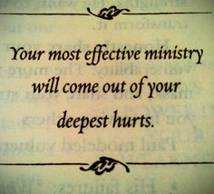 By His stripes we are healed. Share Yahshua's healing in your life. ♥