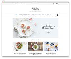 foodica-creative-blo
