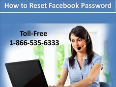 Recover Email Password: How I Can Do Facebook Password Reset? Good Advice, I Can, Facebook, Searching, Future, Free, Future Tense, Search