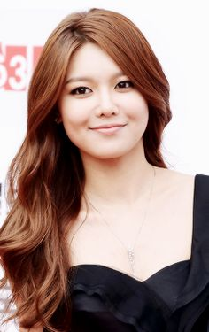 Girls Generation, Sooyoung