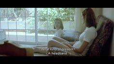 Kynodontas aka Dogtooth (2009)