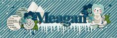 Siggy Dagi's Temp-Tations - Hip Hip Hooray Siggies http://store.gingerscraps.net/Hip-Hip-Hooray-Siggies.html Clever Monkey Graphics - Polar Vortex http://store.gingerscraps.net/Polar-Vortex-jc-by-Clever-Monkey-Graphics.html