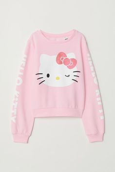 harajuku,hello kitty kawaii My melody in a tea cup crop top shirt lolita