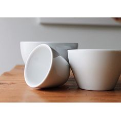@notneutral_coffee cups