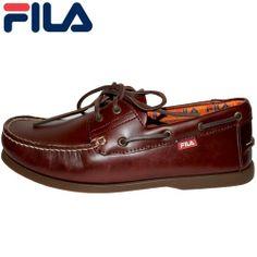 loafers for men fila Sale 6fe322a79788