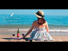 Please Join Le Mas de l'Ecriture http://pinterest.com/masdelecriture/ French Wine from South of France #Masdelecriture