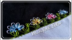 This Pin was discovered by Zeh Crochet Unique, Sheep Tattoo, Wand Tattoo, Knit Shoes, Tatting Patterns, Needle Lace, Mothers Day Crafts, Knitted Shawls, Knitting Socks