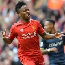 Judi Bola Esbobet – Raheem Sterling mengungkapkan bahwa Liverpool akan memfokuskan diri dulu menghadapi Newcastle United baru fokus kepada laga melawan Aston Villa.