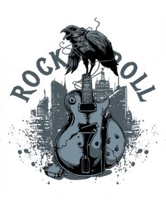 Your Online T-shirt Design Creator Bikers, Tshirts Online, Rock And Roll, The Creator, Shirt Designs, Amazon, Anime, T Shirt, Art