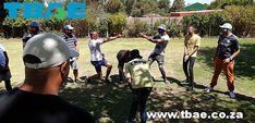 NGK Ceramics Boxcart Building and Racing team building Cape Town Team Building Events, Team Building Activities, Big Photo, Racing Team, Cape Town, Number One, Leadership, Ceramics, Songs