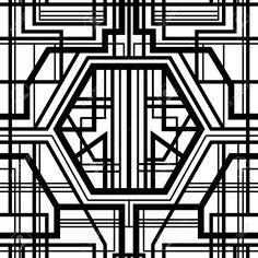 Art Deco | Design Profile – From the Desk of RugKnots