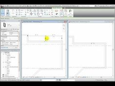 TEMPORARY DIMENSIONS  Revit Architecture 2011
