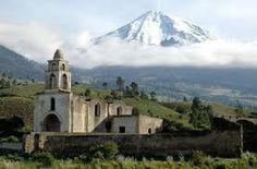 paisajes de mexico - SitiosdeMexico.com - Directorio Turístico y de Entretenimiento - Valora, Comenta y Gana!