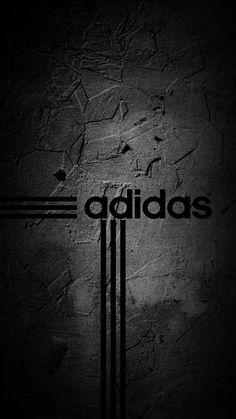 Iphone 6 Wallpaper Tumblr, Adidas Iphone Wallpaper, Graffiti Wallpaper Iphone, Glitch Wallpaper, Nike Wallpaper, Iphone Background Wallpaper, Apple Wallpaper, Black Wallpaper, Mobile Wallpaper
