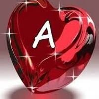 Kaya khoob likha hai kaise nay. by Zaheer Ahmad on SoundCloud Alphabet Tattoo Designs, Alphabet Letters Design, Alphabet Images, Love Images With Name, Beautiful Love Pictures, Alphabet Wallpaper, Name Wallpaper, Birthday Girl Dp, Love Wallpapers Romantic