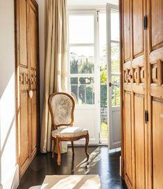 Letti A Castello Stile Country.57 Fantastiche Immagini Su Letto Casa Castello Bunk Beds Bed Room