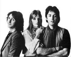 The best of Paul McCartney & Wings