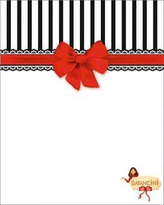 www.bayancini.com Tasarımıdır. Diğer Konsept Çalışmalarımız için sayfamıza bekleriz. instagram/bayancini facebook/bayancini.com