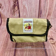 Walt Disney Mickey Mouse case Purse bag The Whoopee Party toiletry bag make up Walt Disney Mickey Mouse, Toiletry Bag, Bag Making, Messenger Bag, Satchel, Handbags, Purses, Best Deals, Party