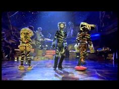 The Battle of the Pekes and the Pollicles - part one. HD, from Cats the Musical - the film. Cats The Musical Costume, Cats Musical, Michael Gruber, Cats That Dont Shed, Cats Cast, Greatest Songs, Buy Tickets, Battle, Adoption