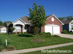 3bd/2ba Somerset ranch, lots of natural light, move-in ready