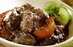 Cara Membuat Semur Betawi | Resep Masakan Betawi Asli