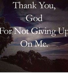 Thank you so much, god loves me, jesus loves, religious quotes, spiritual q Prayer Quotes, Bible Verses Quotes, Faith Quotes, Religious Quotes, Spiritual Quotes, Spiritual Thoughts, Spiritual Growth, Jesus Christus, Gods Grace