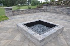 Have you seen our outdoor living packages? Choose from patios and fireplaces to complete outdoor kitchens with pavilions. http://www.greenscapesmadison.com/services/landscape-build-design/hardscapes/outdoor-living/fire-pit-outdoor-fireplace-packages/