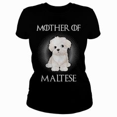 If you want this TSHIRT Click on the link in my bio (profile) @maltese_dog_love to ORDER IT  Printed in the USA  Worldwide shipping     100% Satisfaction Guaranteed!  Perfect #gift for your family members and friends  Double tap & tag your friend Below!    #maltesedoglove