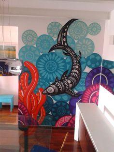 Carpa by Cadumen email: contato@cadumendonca.com