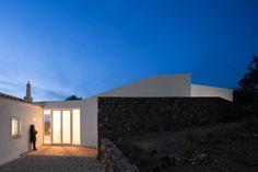 Casa en Valle de Margem