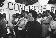 Victoria Mxenge was a South African nurse, midwife, lawyer, anti-apartheid activist and prominent member of the Natal Organization of Women. She was assassinated in Midwifery Course, Funeral Speech, African National Congress, Community Nursing, How To Start Yoga, Primary Education, Former President, Secondary School, Xmas