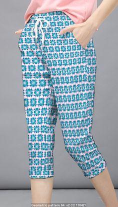 #Geometric pattern 64  v2 C2 170421  #wilaiwanschultz #Graphic #Geometric    #mydigitex  #textiles  #textileprint #textileprinting #textiledesign #fashion #fabricstore #thefabricstudio #fabrics   #fabricmarket #textilestudio #textileshop #surfacedesign #surfacepattern #surfacepatterndesign #patterns #patternprint #homedecoration #Prints #artwork #illustration #adobe #DIYFABRIC #quilts #design #sewing #crafting #drawing #sketch #painting #estampa #apparel