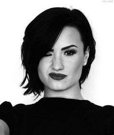 Perfection - Demi Lovato