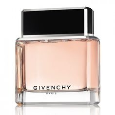 Givenchy Dahlia Noir Perfume...My son picked this up for me in Milan. It's my dress up perfume.
