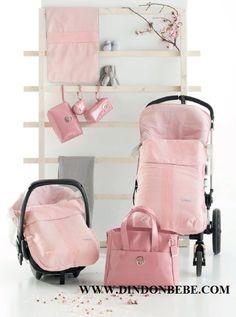 9 Ideas De Paseo Colecciones Paseos Babymoon Sillas Paseo