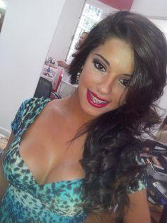 Izabelly Marquesine