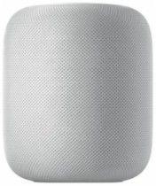 Apple - HomePod - White | @giftryapp