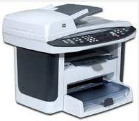 HP LaserJet M1522nf Multifunction Printer Driver Download - http://progroupal.com/hp-laserjet-m1522nf-multifunction-printer-driver-download/