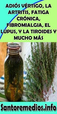 Vertigo Herbal Medicine Ivy El Lupus The Cure Diabetes Home Remedies Healthy Health Fitness Natural Medicine, Herbal Medicine, Cure Diabetes, Home Remedies, Detox, Herbalism, The Cure, Health Fitness, Healing