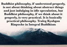 Preorder on Amazon https://www.amazon.com/Integral-Buddhism-Developing-Aspects-Personhood/dp/0648114805 #philosophy #dharma #rinpoche #buddha #buddhist #buddhism #dhamma #dharma #vajrayana #mahayana #mahamudra #tulku #mahayanabuddhism #easternphilosophy
