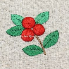 Japanese Embroidery, Hand Embroidery, Stitch, Full Stop, Japanese Sewing, Sew, Stitches, Embroidery