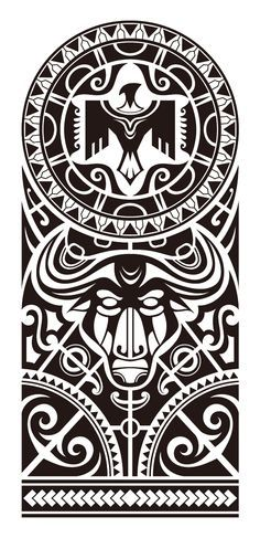 100 Polynesian Tattoos of the Maories ethnicities - Cool Tattoos maori tattoo - maori tattoo women - Ta Moko Tattoo, Hawaiianisches Tattoo, Samoan Tattoo, Body Art Tattoos, Tribal Tattoos, Sleeve Tattoos, Tattoo Maori, Thai Tattoo, Tattoo Sleeves