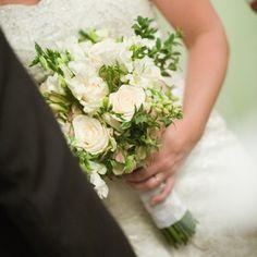 Hochzeitsblumen |