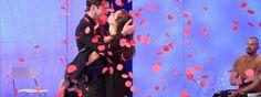 Uomini e donne news, Oscar e Eleonora si sono lasciati? - Grande Fratello News | TV | Gossip