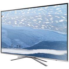 Samsung 55KU6400 - creează-ți propriul cinematograf . În urmă cu aproximativ 3 ani, se lansa în România primul televizor cu rezoluție 4K. La vremea respectivă prețul unui exemplar era extrem de mar... https://www.gadget-review.ro/samsung-55ku6400/